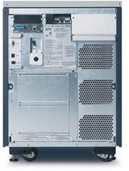 APC SYA4K8I 4000VA Zwart UPS