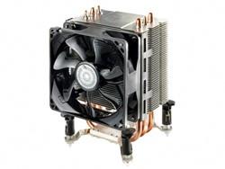Cooler Master Hyper TX3 EVO Processor Koeler