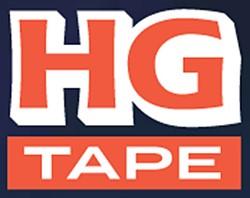 Brother HG-M931V5 labelprinter-tape