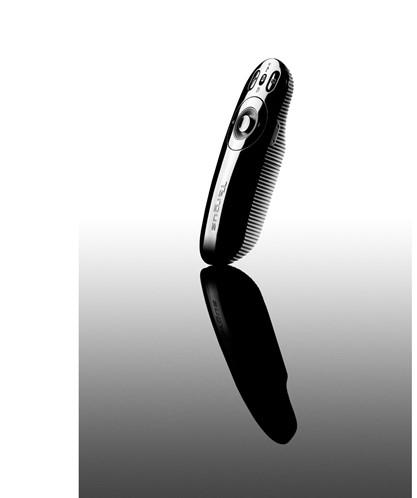 Targus Multimedia Presentation Remote-3