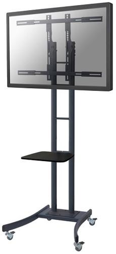 Newstar PLASMA-M2000E flat panel vloer standaard