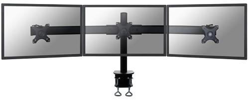 Newstar FPMA-D700D3 flat panel bureau steun