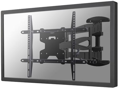 Newstar LED-W550 flat panel muur steun