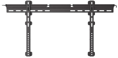 Newstar PLASMA-W065BLACK flat panel muur steun