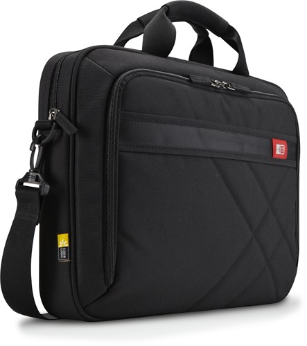 "Case Logic 15,6"" Laptop- en tablettas-1"