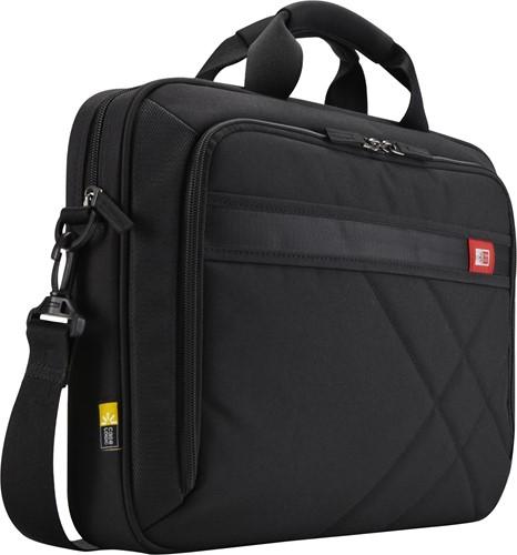 "Case Logic 17,3"" Laptop- en tablettas-2"