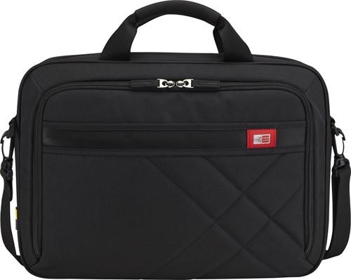 "Case Logic 17,3"" Laptop- en tablettas-3"
