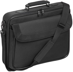 Targus 15.6 Inch / 39.6cm Notebook Case