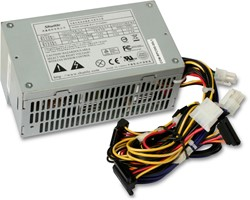 Shuttle PC55 power supply unit