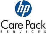 HP HL509E