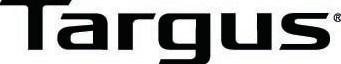 Targus DOCK171EUZ elektrische aansluitverbinding
