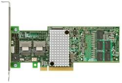 IBM 81Y4484 softwarelicentie & -uitbreiding