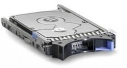 "IBM 300GB 10K 6Gbps SAS 2.5"" SFF G2HS HDD"