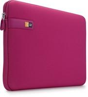 "Case Logic 13,3"" laptop- en MacBook hoes Roze"