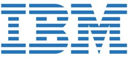 IBM 00A4732 garantie- en supportuitbreiding