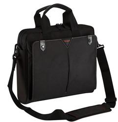 Targus 15 - 15.6 inch / 38.1 - 39.6cm Classic+ Toploading Case