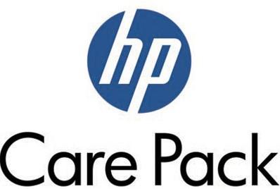 HP U5864PE