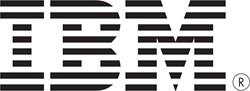 IBM 2YR OS PW