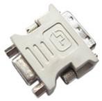 Matrox DVI-I to HD15 (VGA) adapter
