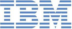 IBM e-Pac 3Y OnSite