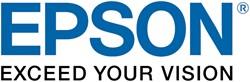 Epson 3Y OnSite ET-4500/4550