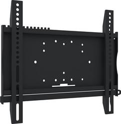 iiyama MD 052B1000 flat panel muur steun
