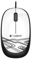 Logitech LGT-M105W