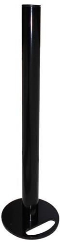 Newstar FPMA-D960GROMMET flat panel bureau steun