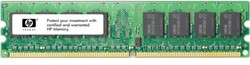 HP 4 GB PC3-12800 (DDR3-1600 MHz) DIMM-geheugen geheugenmodule