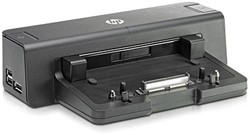 HP 2012 230W Docking Station