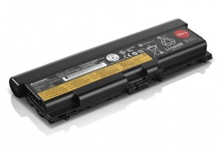 Lenovo 0A36302 oplaadbare batterij/accu