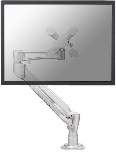 Newstar FPMA-D940G flat panel bureau steun