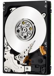 """Fujitsu 1TB 3.5"""" 7.2K SATA 6Gb/s N-HP BC"""