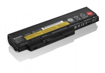 Lenovo 0A36306 Lithium-Ion oplaadbare batterij/accu