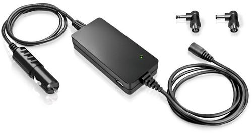 Fujitsu Car/Truck Power Adapter 90