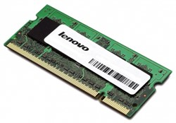Lenovo 0A65724 8GB DDR3 1600MHz geheugenmodule