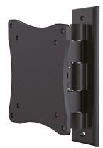 Newstar FPMA-W810BLACK flat panel muur steun
