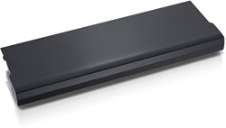 DELL 451-11961 oplaadbare batterij/accu