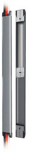 Newstar NS-CC050SILVER kabel beschermer