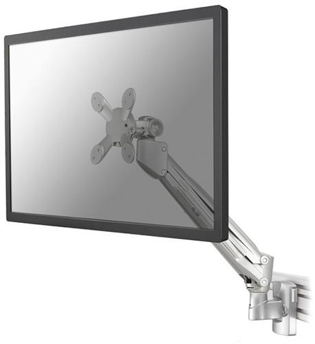 Newstar FPMA-DTBW940 flat panel bureau steun