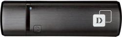 D-Link AC1200 WLAN 867Mbit/s