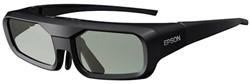 Epson 3D Glasses (RF) - ELPGS03