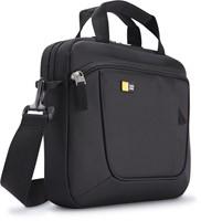 "Case Logic Slanke 11,6"" laptop- en iPad-tas"