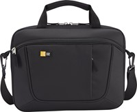"Case Logic Slanke 11,6"" laptop- en iPad-tas-3"