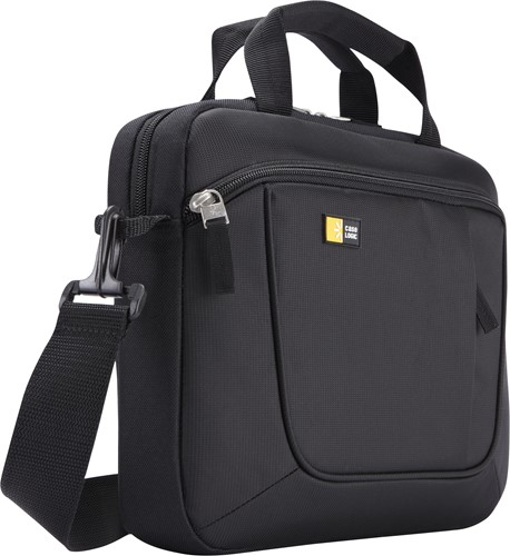 "Case Logic Slanke 11,6"" laptop- en iPad-tas-2"