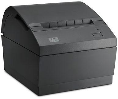 HP FK224AA