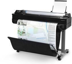 "HP Designjet T520 36"""