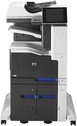 HP LaserJet Enterprise 700 M775z+ Laser A4 Zwart, Grijs