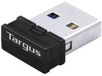 Targus USB / Bluetooth 4.0 Bluetooth 3Mbit/s