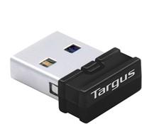 Targus USB / Bluetooth 4.0 Bluetooth 3Mbit/s-2